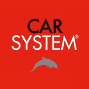 Logo - Car System