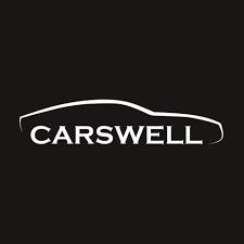 Logo - Carswell