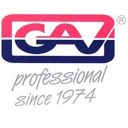 Logo - GAV