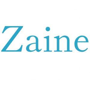 Zaine