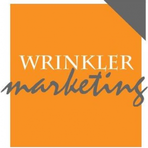 logo_wm-3